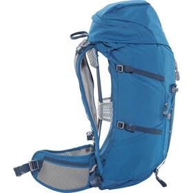 Berghaus Freeflow 25 Mochila, mykonos blue